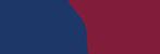 Yayu Logo